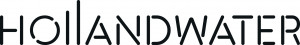 Logo Holland Water on Presscloud
